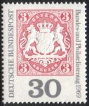 stamps and blocks expenditure of...