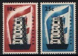 Irland Michel Nr 704 Gestempelt Briefmarken