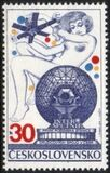1974  Intersputnik