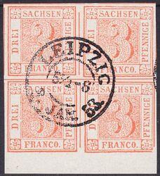 Briefmarken Humor Briefmarken Finnland Geschickte Herstellung Finnland