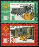 1963  Tag der Briefmarke