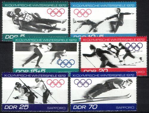 Arbeitsblätter Olympische Winterspiele : Olympische winterspiele in sapporo