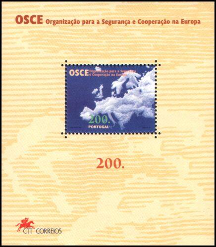 Brief Für Zusammenarbeit : Organisation für sicherheit und zusammenarbeit osze