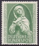 1952  Germanisches Nationalmuseum