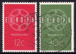 briefmarken niederlande holland seite 8 briefmarken versand. Black Bedroom Furniture Sets. Home Design Ideas