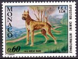 1972  Internationale Hundeausstellung