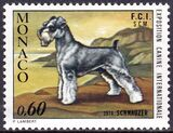 1974  Internationale Hundeausstellung