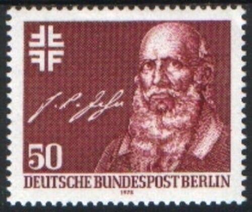 1978 Geburtstag von Friedrich Ludwig Jahn