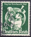 1941  Tag der Briefmarke