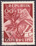 1949  Tag der Briefmarke