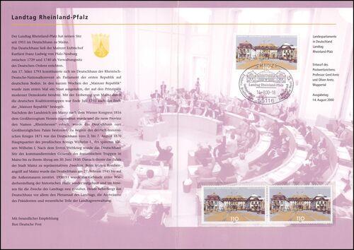 2000 landesparlamente in deutschland rheinland pfalz. Black Bedroom Furniture Sets. Home Design Ideas