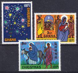 ghana seite 7 briefmarken versand. Black Bedroom Furniture Sets. Home Design Ideas